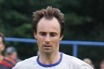 Miroslav Křikava
