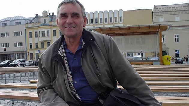Pastor Křesťanského společenství Havlíčkův Brod Karel Doležal má zkušenost s duchovními bytostmi. Věří, že jsou dobré, ale i zlé,  s nimiž není radno si zahrávat.