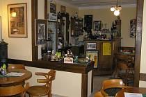Kavárna U Notáře