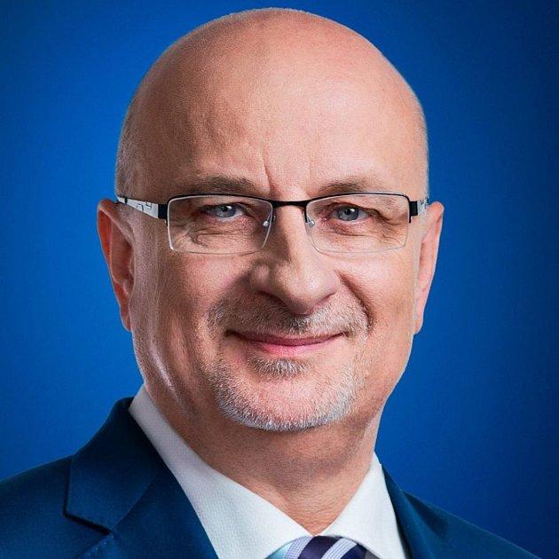Jan Tecl Havlíčkův Brod