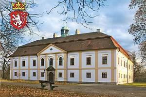 Muzeum Chotěboř.