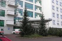 Nemocnice získala cenný dar
