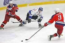 Hlavní náplní letošní sezony bylo pro Bruslaře získat cenné zkušenosti. Mladí hráči se ukázali v dobrém světle, čehož chce vedení klubu hojně využít, a rádi by vrátili havlíčkobrodský hokejový klub na mapu WSM ligy.