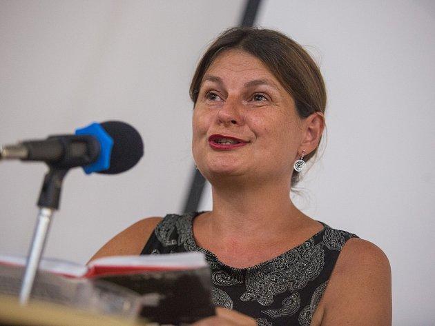 Knihy Radky Denemarkové vyšly ve více než patnácti jazycích.