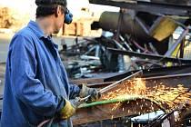 Havlíčkobrodská firma HBH odpady neustále modernizuje a zkvalitňuje své služby.