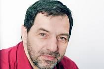 Jiří Trtík