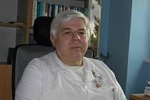 Jaroslav Říman