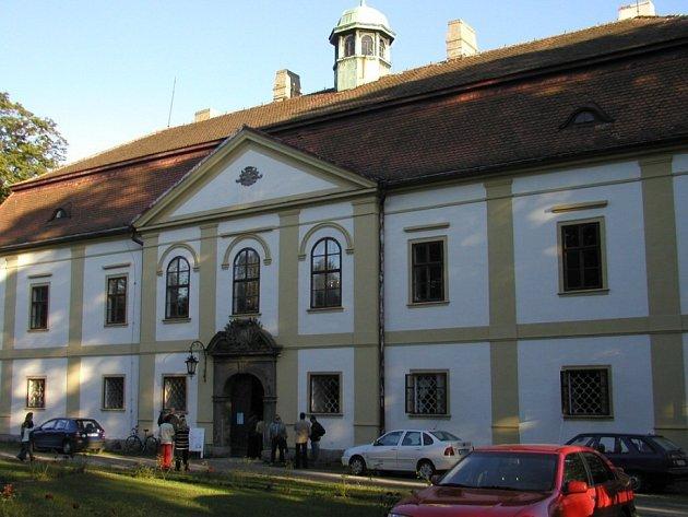 V Městském muzeu budou k vidění výstavy Příběh dětí, Zmizelí sousedé a Pocta dětským obětem holocaustu.