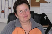 Zuzana Janů