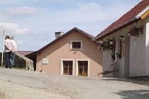 Zimní období využili na Lipnici k obohacení expozic Haškova domku