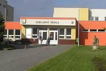 Základní školu ve Ždírci, která byla poměrně nedávno zateplena, čeká rekonstrukce.