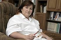 O nutném důkladném vyšetření otce je přesvědčena i sexuoložka Želmíra Herrová z Havlíčkova Brodu. Ilustrační foto.