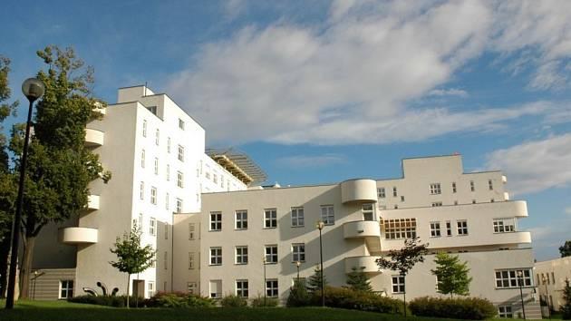 Osmá. Loňský ročník byl úspěšný pro havlíčkobrodskou nemocnici, ta se umístila osmá ze 170 zařízení.