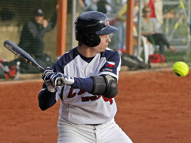Čeští softballisté jsou úřadujícími mistry Evropy. Svůj titul budou hájit na domácím šampionátu, který startuje v pondělí v Havlíčkově Brodě.