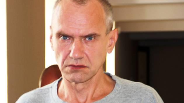 Pavel Pekár, další ze čtyř bratrů z Vysokého Mýta, byl v uplynulém týdnu odsouzen ke třicetiletému žaláři za vraždu ženy, jejíž tělo ukryl na Žďársku.