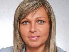 Dagmar Vaňková.
