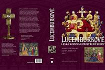Lucemburkové.