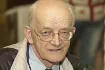 Jiří Reynek.