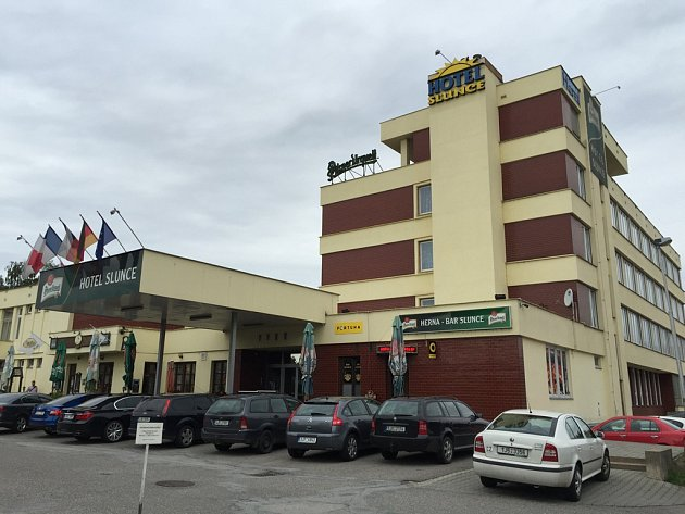 V hotelu Slunce ve středu lidé z Havlíčkova Brodu vytipují deset nejpalčivějších problémů města.