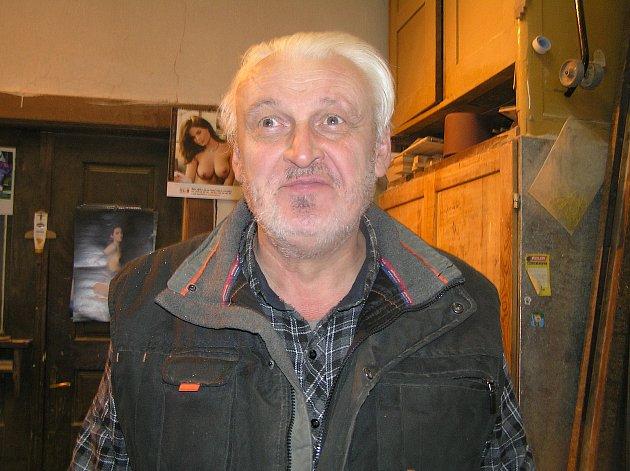 Jan Tvrdík