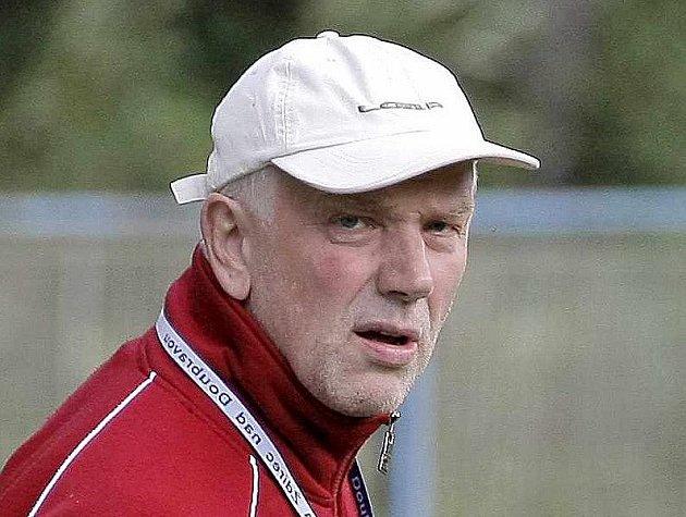 Miroslav Čivrný