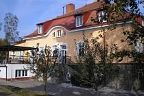 Domov pro seniory Havlíčkův Brod nabízí ve svých budovách kvalitní služby, ale ty něco stojí.