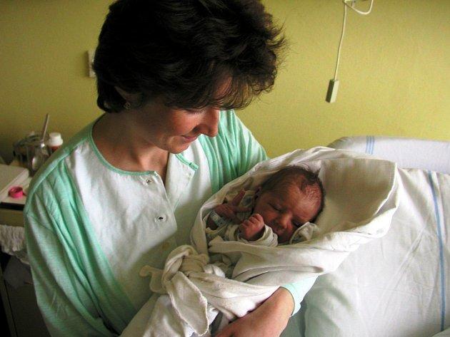 Během dočasného uzavření porodnice se mohou budoucí maminky spolehnout na služby okolních porodnic.
