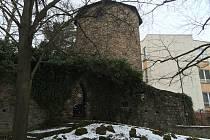 V roce 1957 byl otevřen v Havlíčkově Brodě památník, který Štáfla dodnes připomíná.