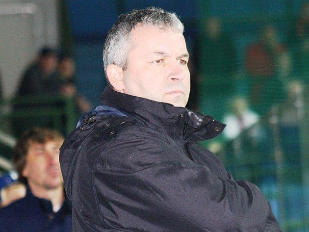 Miroslav Barus.