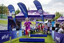 Vpořadí už 5.ročník gastrofestivalu Habry se letos stane idějištěm sportovního festivalu Wannado Tour.