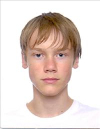 Aleš Bílek (TJ Sokol Rozsochatec)