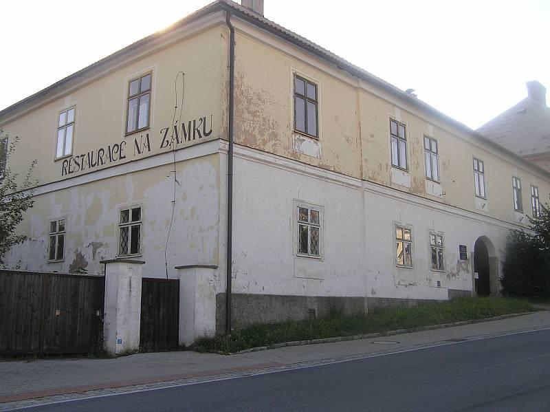 Golčův Jeníkov