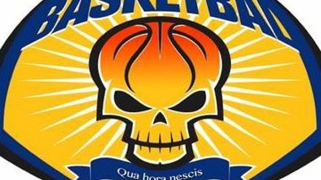 Basketbal Havlíčkův Brod