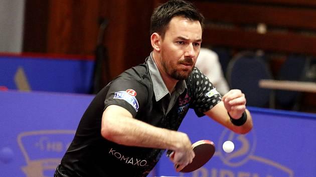 Tomáš Tregler získal v minulosti dva tituly s Ostravou. Teď se postaví proti ní a požene na český trůn svůj HB Ostrov.