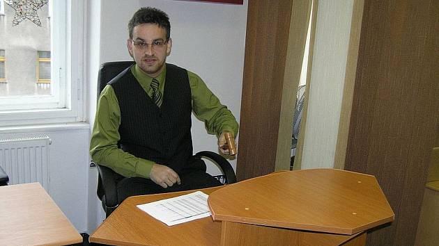 Podle soudního exekutora Stanislava Moláka byla doba covidu k dlužníkům shovívavá, ale o to horší budou následky.