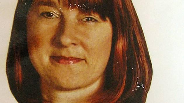 """Dagmar Štefanová dělá pro """"svůj"""" rajon víc, než musí a to se jí vrátilo ve volbách."""
