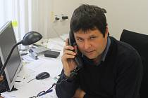 Libor Honzárek, zástupce předsedy Oblastní kanceláře České komory autorizovaných inženýrů a techniků v Jihlavě, očekává, že na konferenci zazní řada zajímavých názorů. Mediálním partnerem akce je Havlíčkobrodský deník.