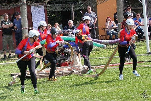 Sbor dobrovolných hasičů ze Žižkova Pole na Havlíčkobrodsku byl založen již v roce 1898. V současné době má 71 členů, ve kterém je 17 žen, a devět lidí patří již mezi čestné členy. Hasiči se také účastní soutěží v požárním sportu a pořádají různé kulturní