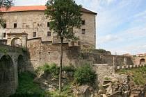 Všechny hrady a zámky v Čechách, na Moravě i ve Slezsku mají své záhady. Výjimkou pochopitelně nejsou ani hrady na Havlíčkobrodsku.