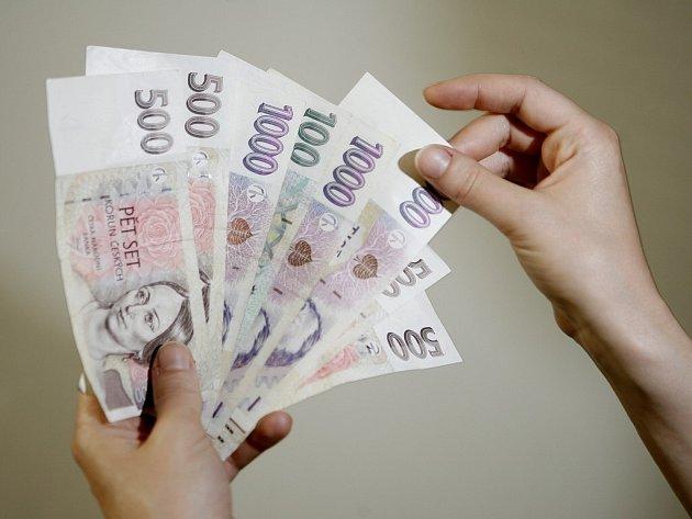 Práce za zhruba 150 milionů korun by měly být provedeny v nejbližších třech letech.