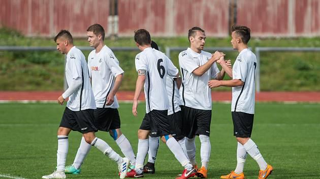 Slovan začne trénovat, Ždírec ještě vyčkává.