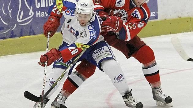Tým HC Vrchlabí je sice do první hokejové ligy přihlášen, ale podle všeho je jasné, že druhou nejvyšší soutěž v ročníku 2011/12 neodehraje. Majitel licence Petr Dědek sice celek do soutěže přihlásil, ale intenzivně jedná o převodu první ligy jinam.