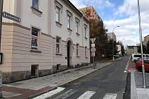 V Havlíčkově Brodě je podle Jana Františka Beckovského pojmenována ulice.