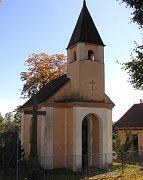 Zástupci obce Bělá se setkání Běláků účastní pravidelně.