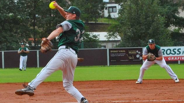 Další výhry si připsali brodští softballisté.