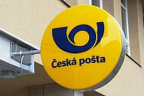 Do projektu Pošta Partner již vstoupila Sázavka a Kámen. Zájem mají i další obce na Havlíčkobrodsku.