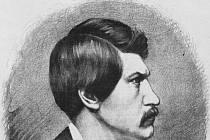 Karel Havlíček Borovský je nejslavnější rodák. Městys je na to patřičně hrdý.
