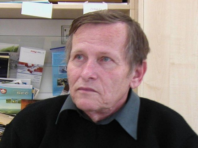 František Pleva