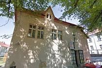 Oblastní charita Havlíčkův Brod oslavila ve středu své 25. výročí činnosti. Ilustrační foto.