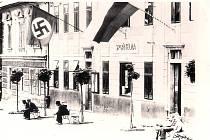 To co se dělo v Česku po příjezdu nacistů se dnešnímu člověku zdá až nepochopitelné.